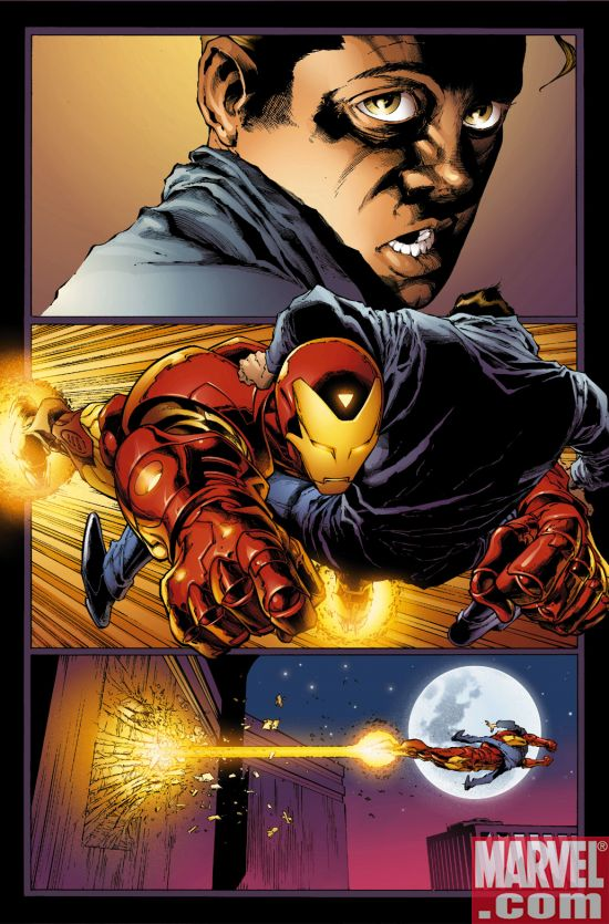 AmazingSpiderMan544Preview01.jpg